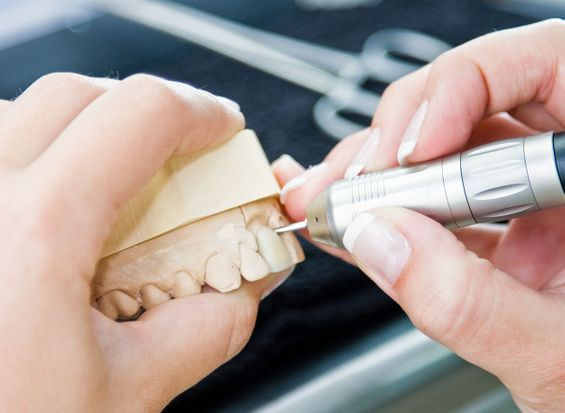 denture repairs, emergency dental repairs